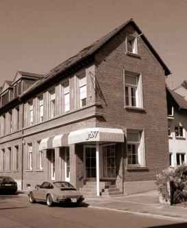 J. & W. ROTH GmbH & Co. KG