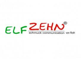 Roth-Werbeabteilung