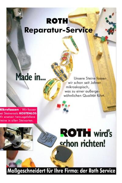 Reperatur Service
