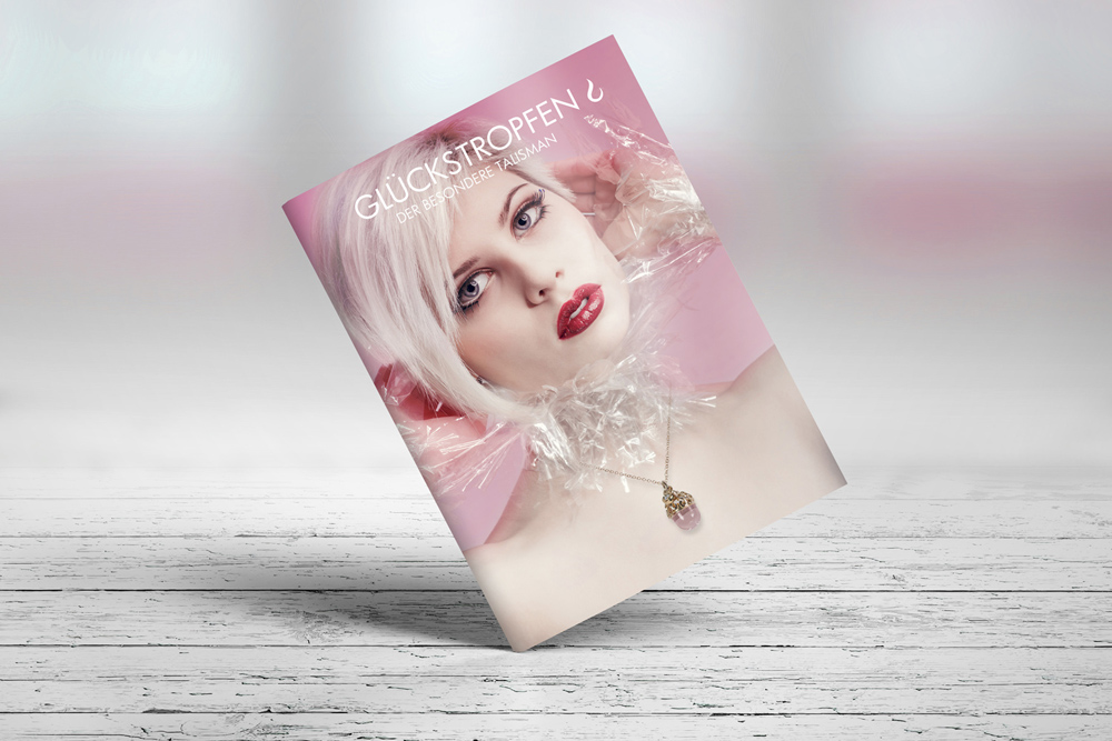 10-brochure-a4-mockup