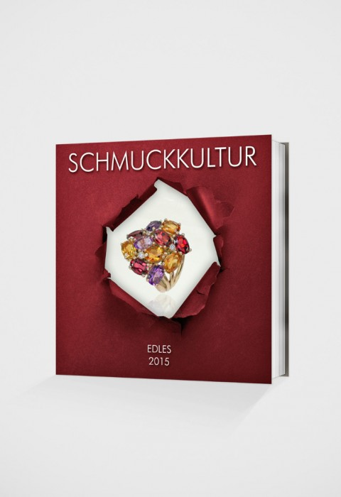 Schmuckkultur 2015